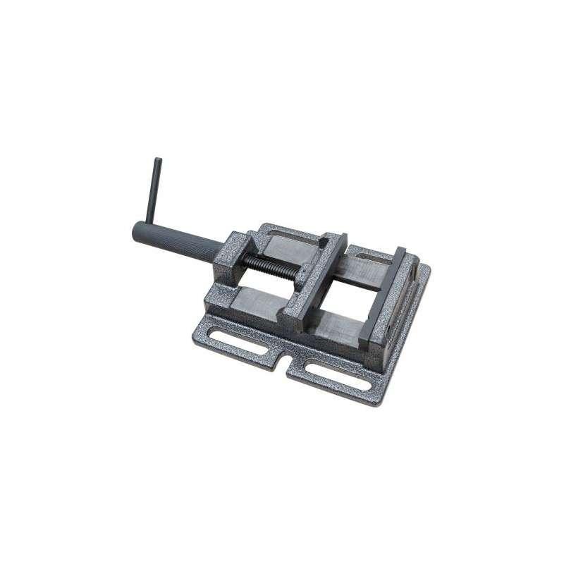 HM120 Schraubstock für Bohrmaschine