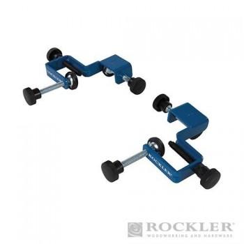 Serre-joints pour l'assemblage de tiroirs (lot de 2)
