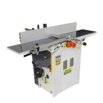 Vorschäler Hobel 320 mm Holzprofi DG320TS