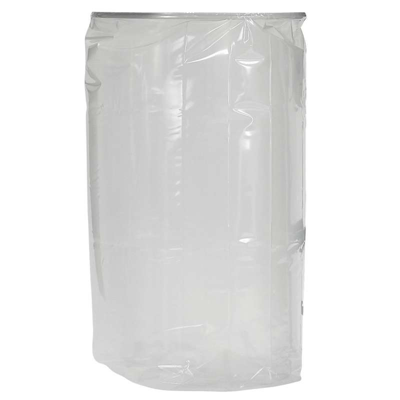 Plastic bag for the recovery of swarf Ø 500 mm (pack of 5)