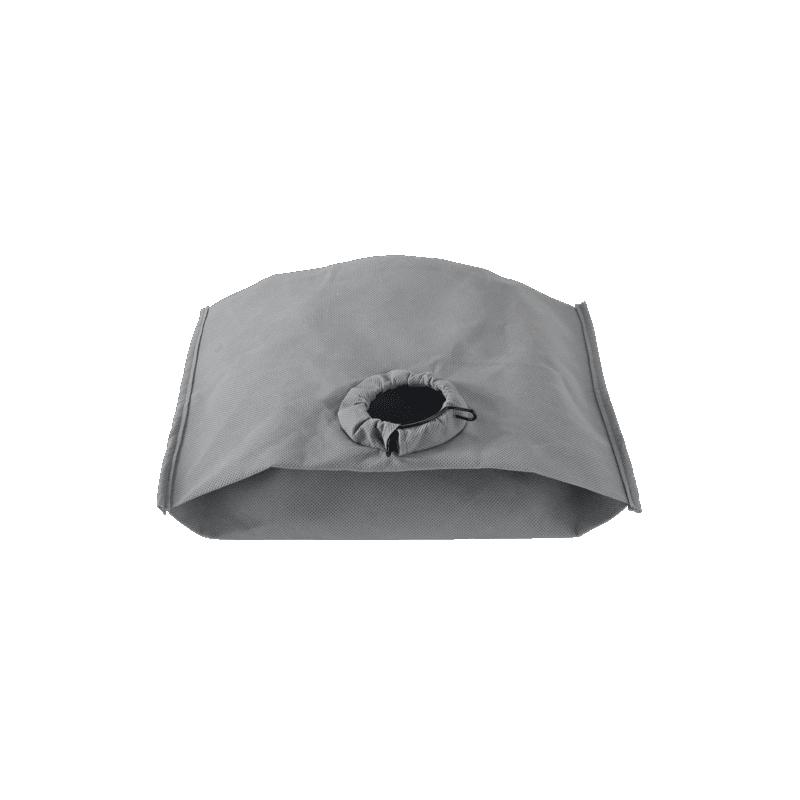 sac pour aspirateur scheppach hd2p probois machinoutils. Black Bedroom Furniture Sets. Home Design Ideas