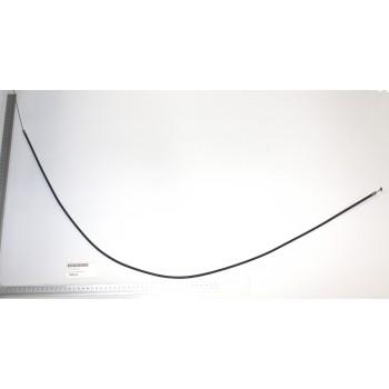 Cable de embrague para minidúmper Scheppach DP5000