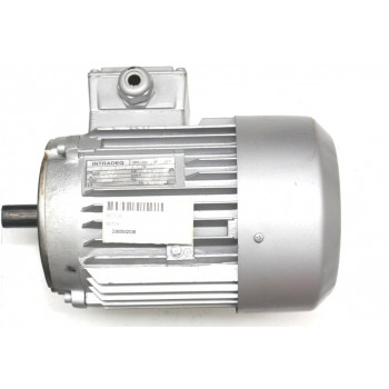 400V motor for Planer and thicknesser Kity 1647