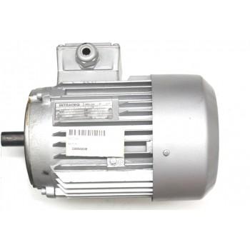 Motor 400V for Planer and thicknesser Kity 638
