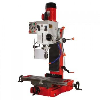 Fräsmaschine Holzmann ZX7050 - 400 V