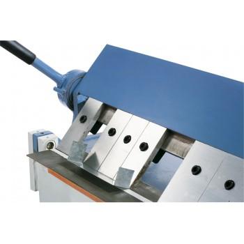 Manual folding Bernardo SB305