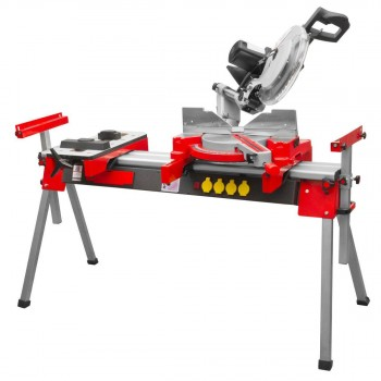 copy of Support for radial saw Leman EST290
