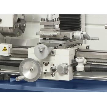 Metal lathe Bernardo Proficenter 700 BQV