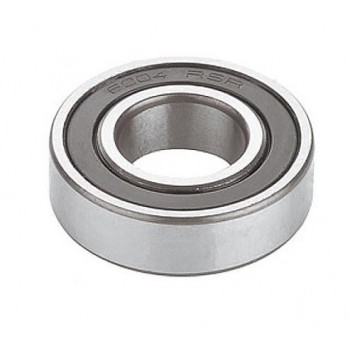Bearing 6005-2RS for wood lathe Kity TAB660 and Scheppach DM460T