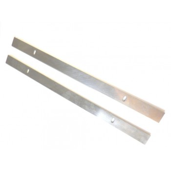 Cuchillas para cepilladora para Leman Lodra 260