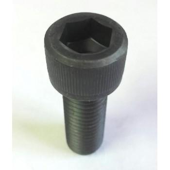 Schraube M14 für 45°-Fasenmesserköpfe Leman