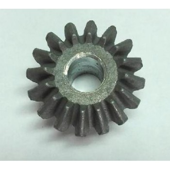 Crank sprocket up and down the planer for PT260 and HOB260abs