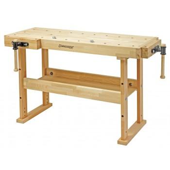 Work bench Bernardo WB 1500 Hobby