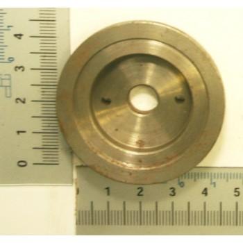 Bride de serrage pour scie circulaire Kity 419