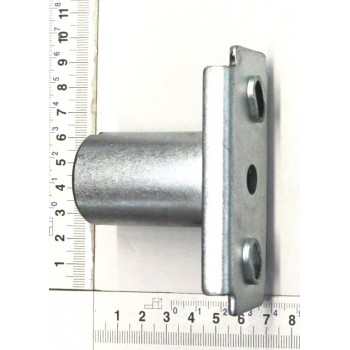 Porte-lame pour tondeuse Scheppach TT530SP et MS224-53