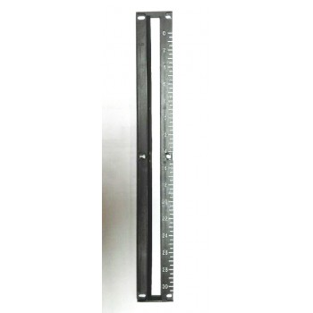 Scheppach HM100LU Inserto de mesa de sierra de inglete radial