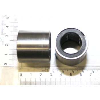 Guide Bearing for Scheppach HM80MP Miter Saw