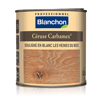 Cera carbamex per skate - Scatola da 500 ml