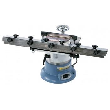 Schleifmaschine für eisen kantenfräsmaschinen Bernardo HMS600