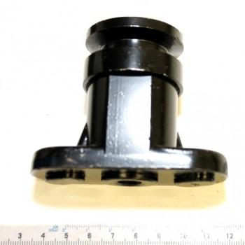 Porte lame pour tondeuse Scheppach MS450-42 et MP139-42