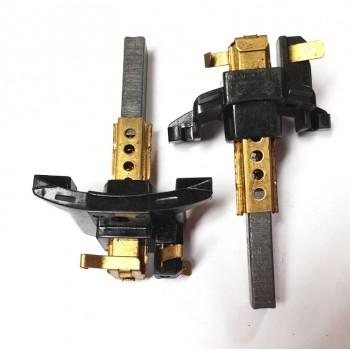 Charbons pour aspirateur à copeaux Kity PD4000, ASP100 et Scheppach HA1000