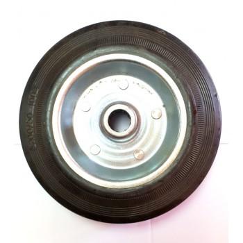 Laufrad für Stammsägeblatt 700 mm