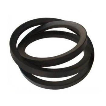 V-belt 625 mm for wood lathe MC1100B or VD1100N