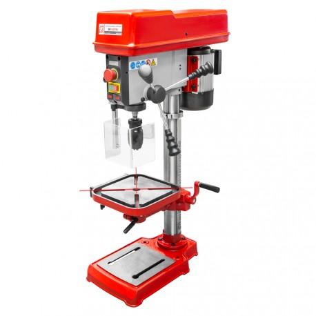 Tischbohrmaschine Holzmann SB162VN