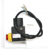 Interruptor 230V para tupi Kity 429 y combinada Bestcombi