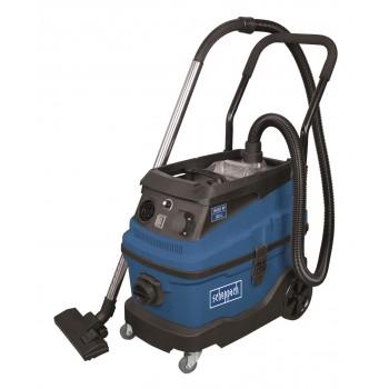 Aspirapolvere acqua e polvere Scheppach ASP30