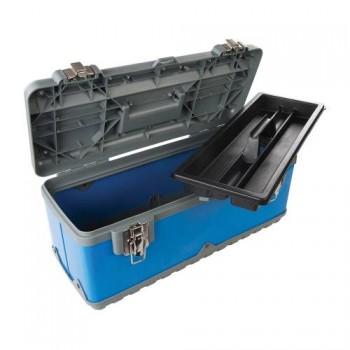 Boite à outils rigide 470 mm