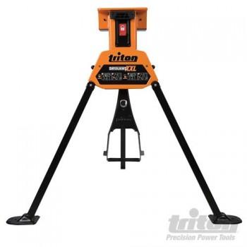 Triton SuperJaws XXL Portable Clamping System