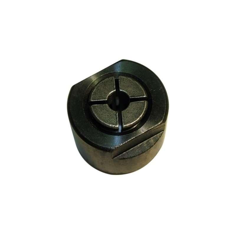 Spannzange 6.35 mm für fräsmaschine Triton