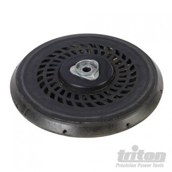 Tray 150 mm for orbital sander Triton TGEOS