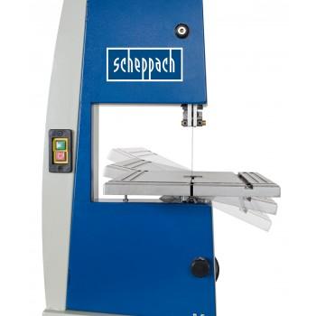 Bandsaw Scheppach basa1