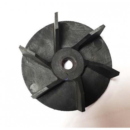 Ventilateur pour dégauchisseuse Bernardo PT200ED