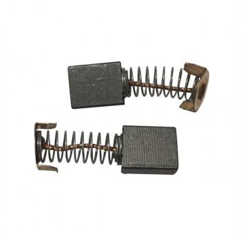 Coals for belt sander Triton T41200BS
