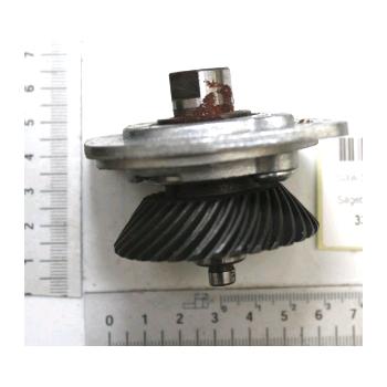 Pignon repère 68 pour scie à onglet radiale Kity MS305DB