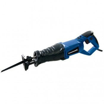 800W Reciprocating Saw