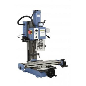 Macchina di fresatura metalli Bernardo KF 20 - 230V