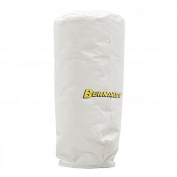 Sacco filtro per aspiratore trucioli Bernardo DC600 et DC700