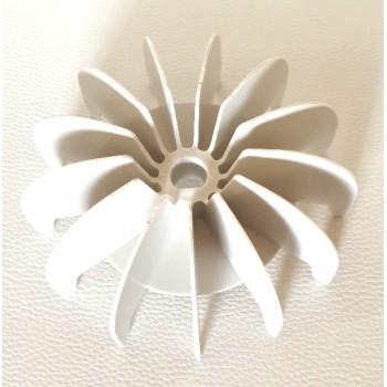 Ventilateur pour compresseur Scheppach HC50