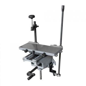 Mortajadora - Escopleadora para cepilladoras y regruesadoras 250 mm