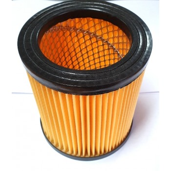 Filterbeutel für Nass und Trockensauger Scheppach ASP30