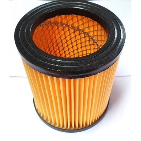 filtre pour aspirateur eau et poussi re scheppach asp30. Black Bedroom Furniture Sets. Home Design Ideas