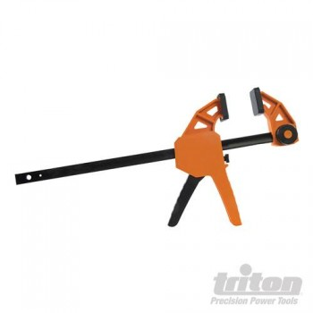 Serre-joint QUICK Triton 150 mm