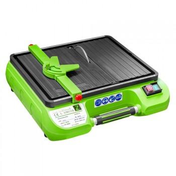 Tagliapiastrelle elettrica Zipper ZI-FS115