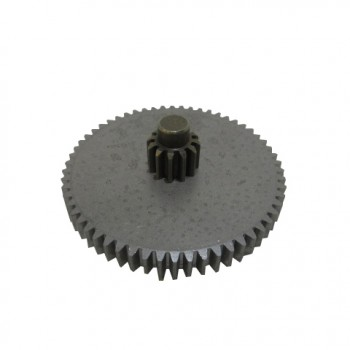 Pulley 52 tooth for planer...