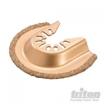 Triton carbide disc for...