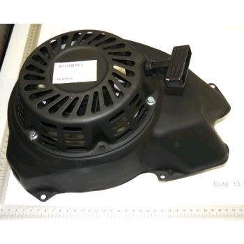 Plancha vibratoria Scheppach HP300S